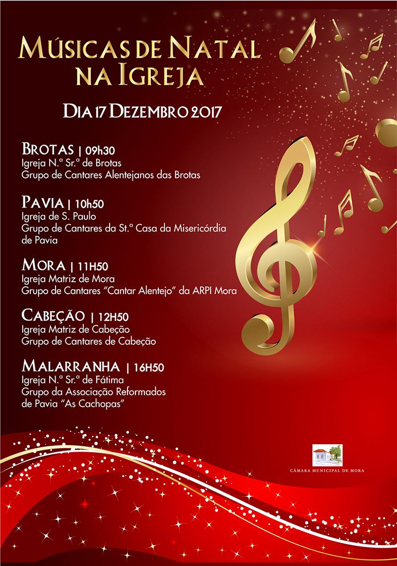 Cartaz_musicas-de-Natal.jpg