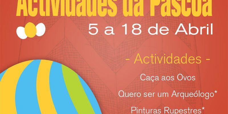 MuseuInteractivodoMegalitismoActividadesdaPscoa_F_0_1591376368.
