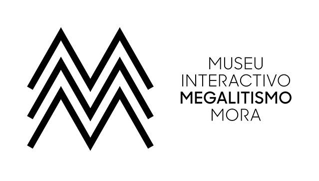 MuseuInteractivodoMegalitismooquedizemosvisitantes_C_0_1591346384.