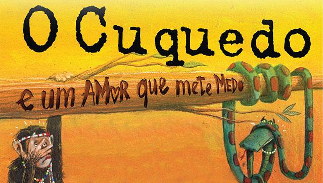 OCuquedo_C_0_1591375797.
