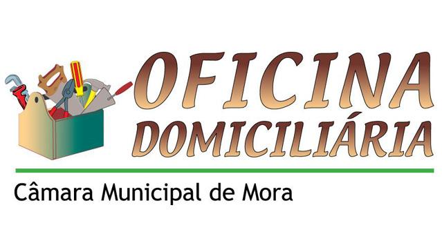 OficinaDomiciliriaretomafuncionamento_C_0_1591345986.