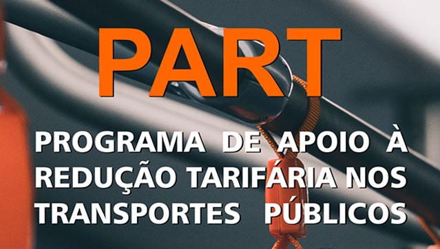 PARTProgramadeApoioReduoTarifrianosTransportesPblicos_C_0_1591346257.