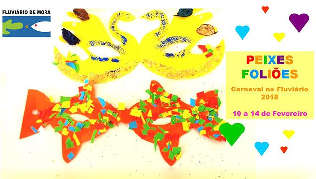 PeixesFoliesCarnavalnoFluvirio_C_0_1591376214.
