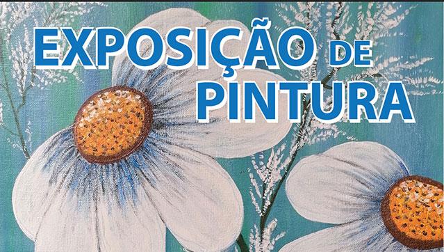 PercursosExposiodePintura_C_0_1591375798.