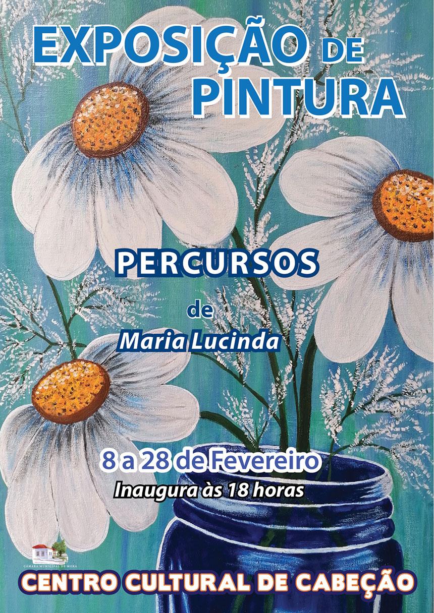 CCC-Maria-Lucinda.jpg