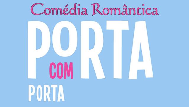 PortacomPortaComdiaRomntica_C_0_1591376221.
