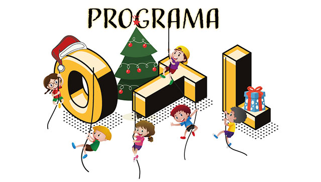 ProgramadeOcupaodeTemposLivresNatal2019_C_0_1591346118.