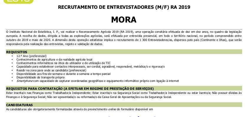 RecrutamentodeEntrevistadoresparaoRecenseamentoAgrcola2019_F_0_1591346255.