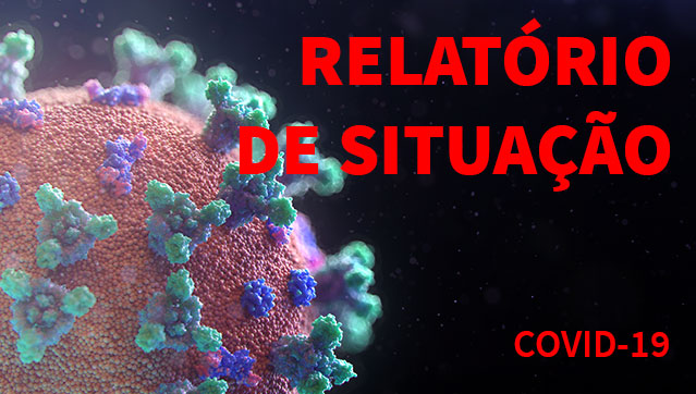 Relatriodiriodesituao_C_0_1591345963.
