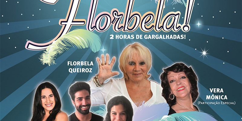 RevistaPortuguesaOlhFlorbela_F_0_1591376327.