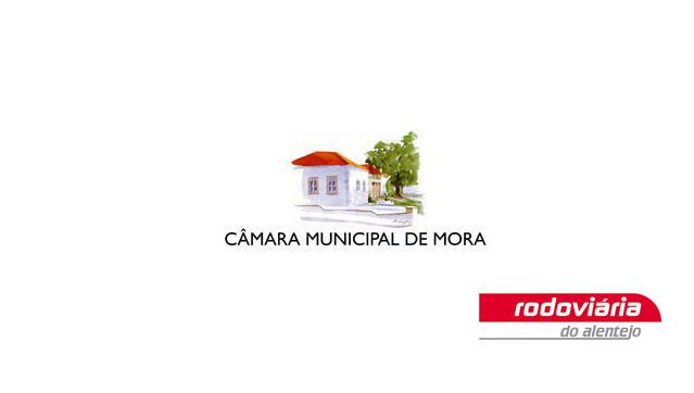 RodoviriadoAlentejorepecarreirasnoConcelhodeMora_C_0_1591345985.