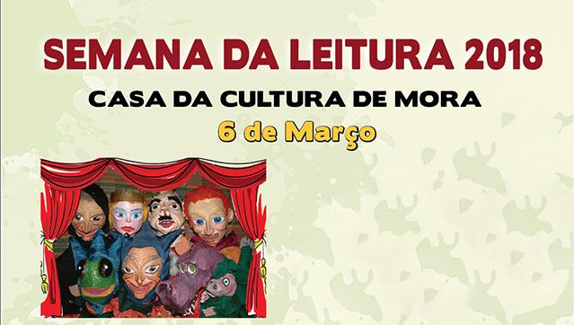 SemanadaLeitura_C_0_1591376198.