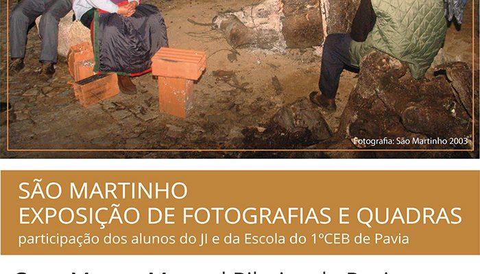 SoMartinhoExposiodeFotografiaseQuadras_F_0_1591376285.