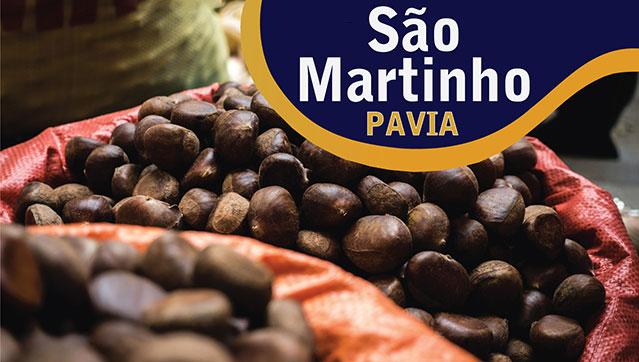 SoMartinhoemPavia_C_0_1591375847.