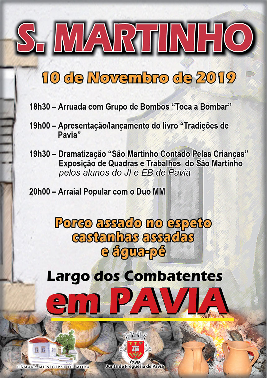 Sao-Martinho-2019.jpg