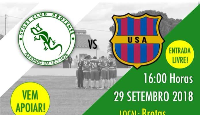 SportClubBrotenseXAzervadinha_F_0_1591376070.