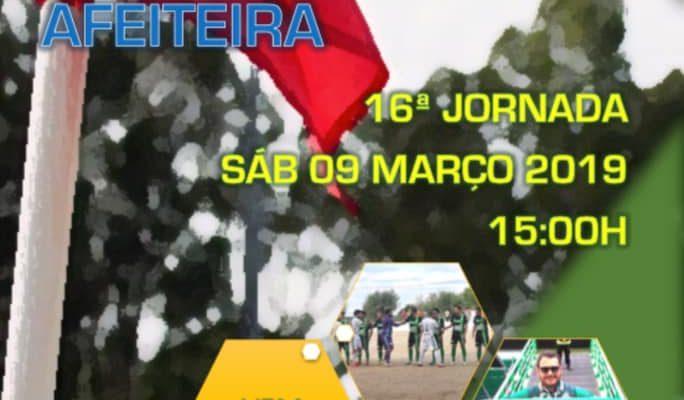 SportClubBrotense_F_0_1591375978.