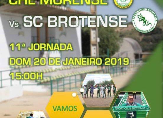 SportClubBrotense_F_0_1591376018.