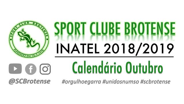 SportClubeBrotenseCalendriodeJogos_C_0_1591376065.