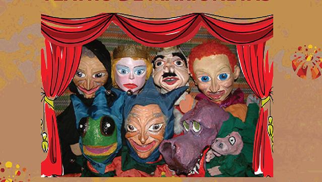 TeatrodeMarionetas_C_0_1591376141.
