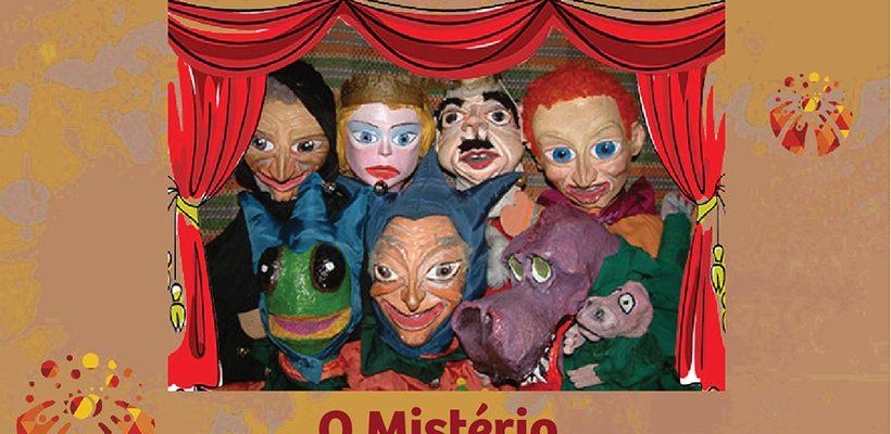 TeatrodeMarionetas_F_0_1591376141.