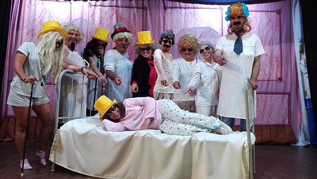 TeatrodeRevistaVaitedtarqjlvou_C_0_1591375993.