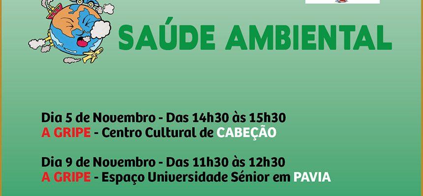 UniversidadeSnioraulasdeSadenasfreguesiasdoConcelho_F_0_1591346399.