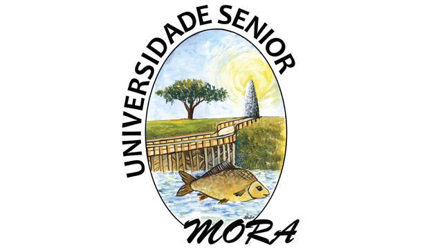 UniversidadeSniordeMoraFestadeAbertura20172018_C_0_1591376297.