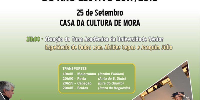 UniversidadeSniordeMoraFestadeAbertura20172018_F_0_1591376297.