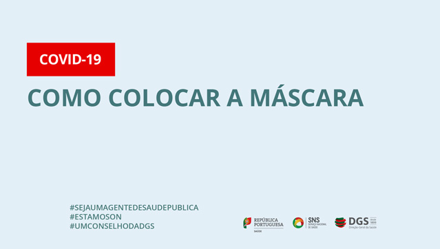 UtilizaodaMscaraCirrgica_C_0_1591345988.