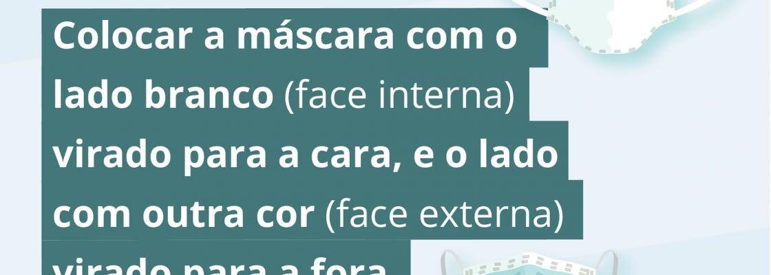 UtilizaodaMscaraCirrgica_F_1_1591345991.