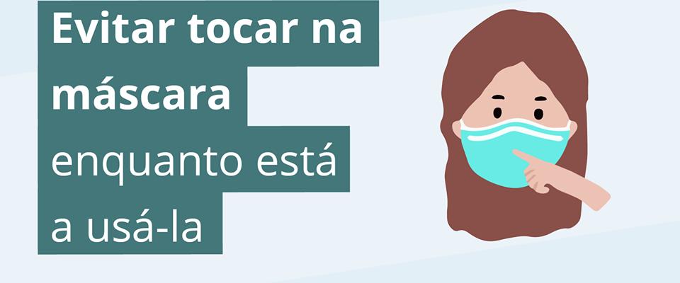 UtilizaodaMscaraCirrgica_F_3_1591345994.