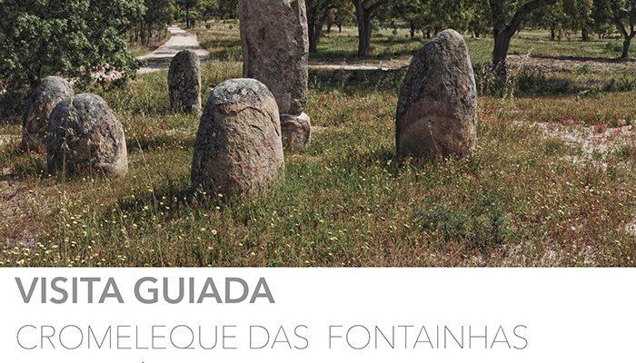 VisitaGuiadaaoCromelequedasFontainhas_F_0_1591376183.