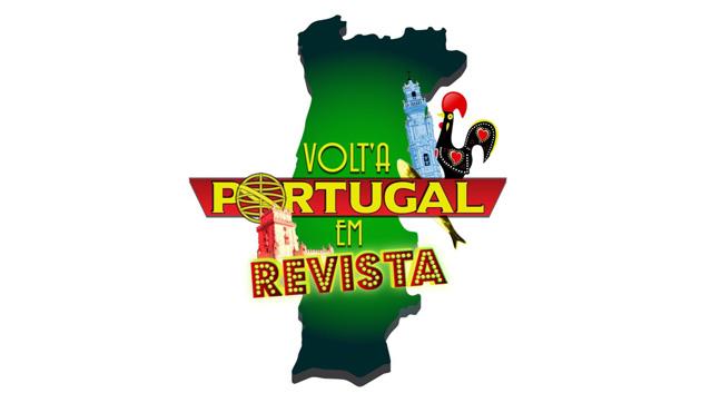 VoltaaPortugalemRevista_C_0_1591375943.