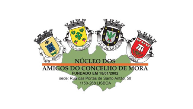 XIXEncontrodoNcleodosAmigosdoConcelhodeMora_C_0_1591375968.