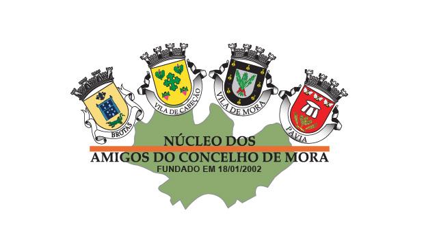 XVIIIEncontroConvviodoNcleodosAmigosdoConcelhodeMora_C_0_1591376180.