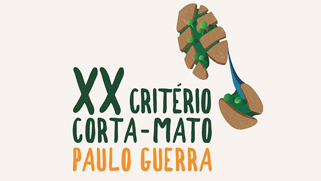 XXCritriodeCortaMatoPauloGuerracom5provaarealizaremPavia_C_0_1591346350.