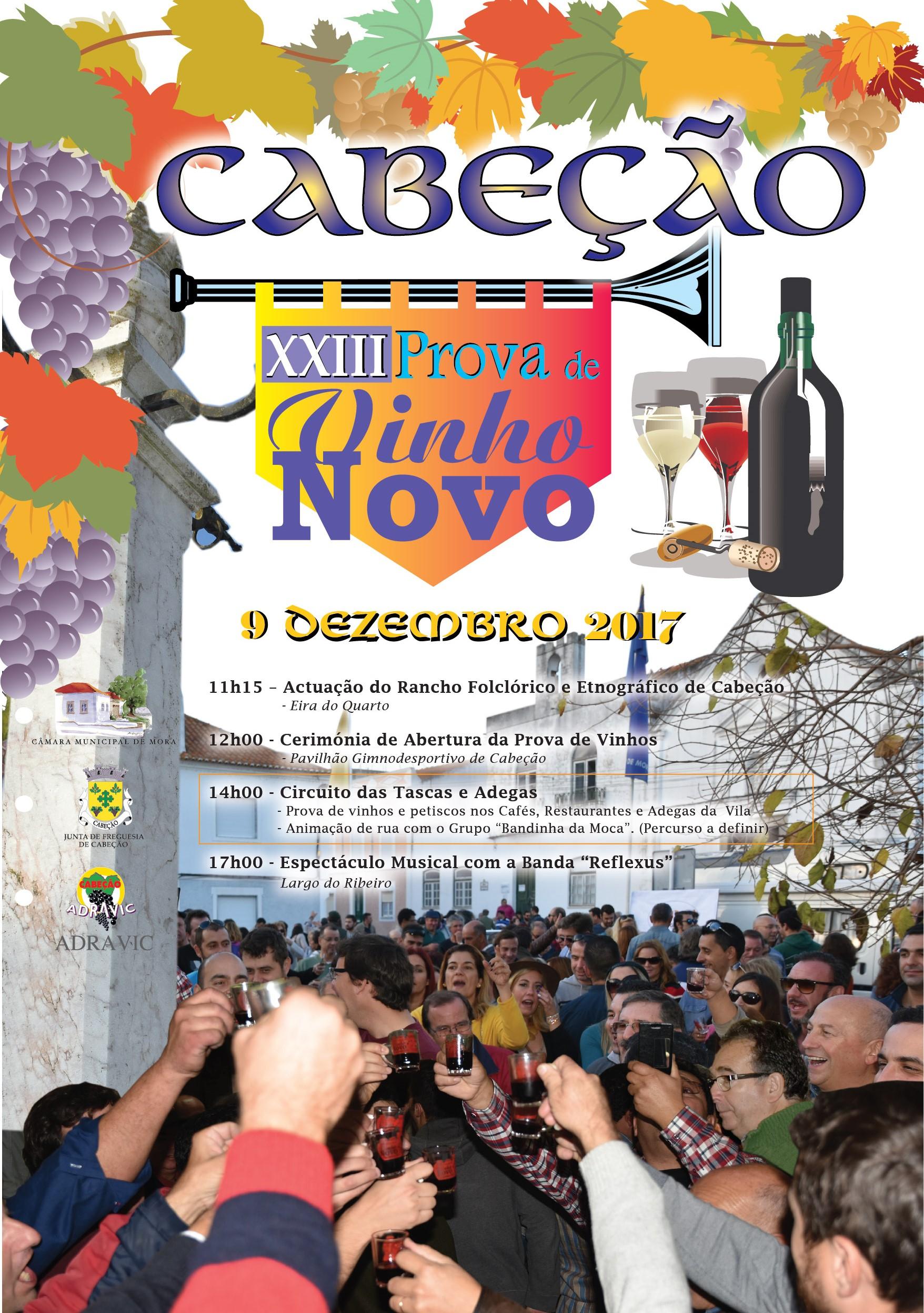 cartaz 23ª prova vinho 2017.jpg