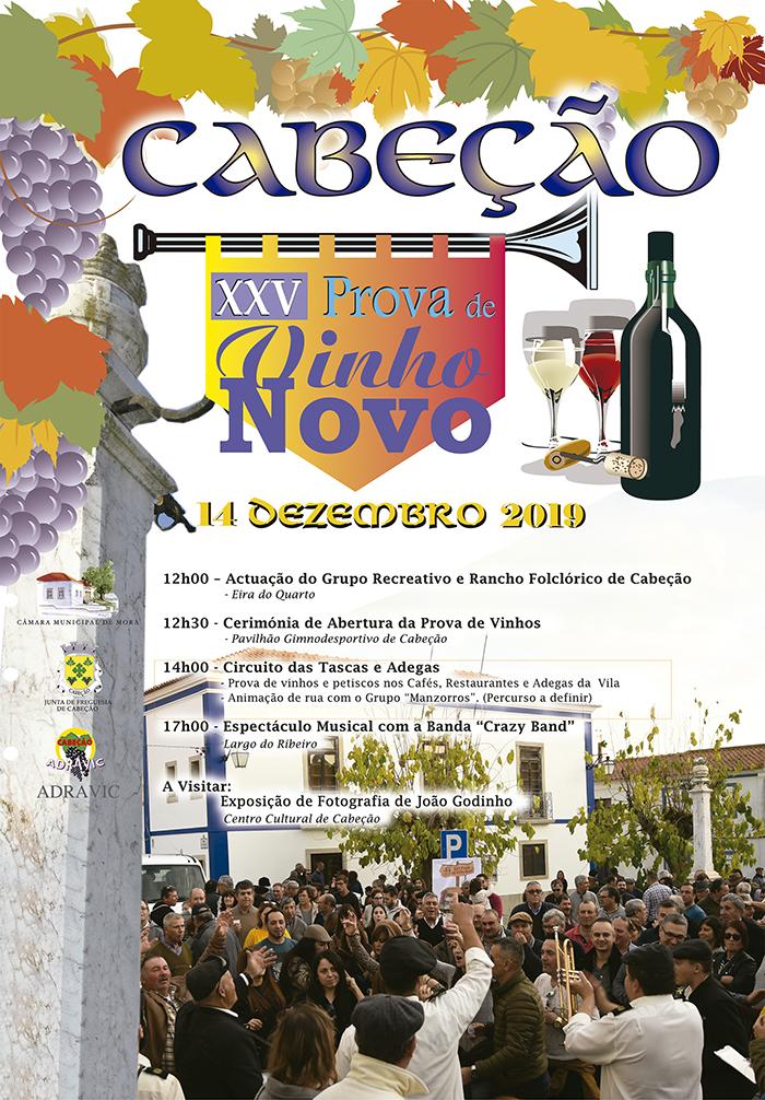 cartaz 25ª prova vinho 2019.jpg