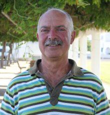 Secretário – Américo Jacinto Freixo Barbeiro