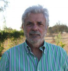 Secretário – José Manuel de Esaguy Gonçalves Onofre