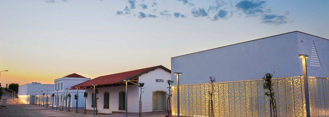 Museu Interactivo do Megalitismo