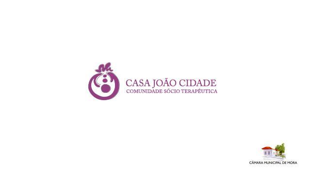 Casa João Cidade