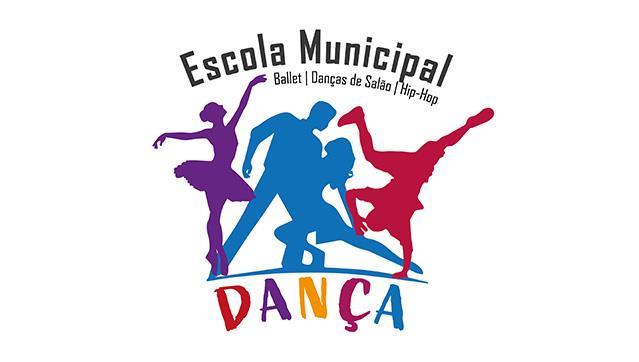 Escola Municipal de Dança