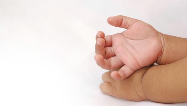 Subsídio de Nascimento