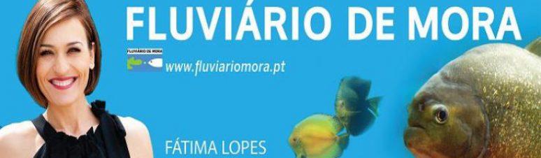 Fluviario_Banner