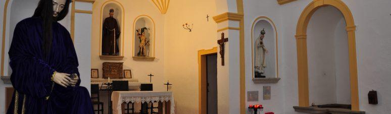 Igreja de São Francisco Pavia