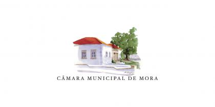 Freguesia de Mora – Corte no fornecimento de eletricidade no dia 3 de Dezembro