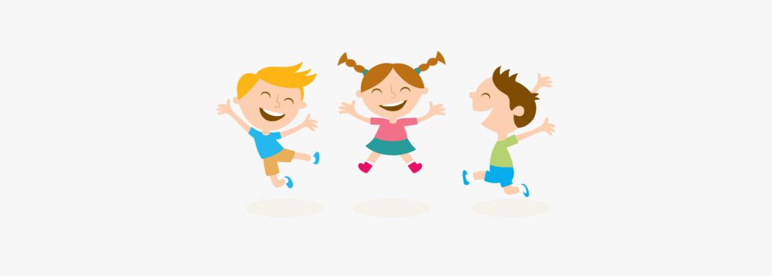 Oficina da Criança: Atividades Agosto 2020