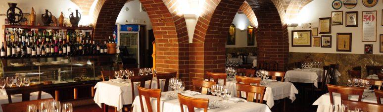 Restaurante Afonso